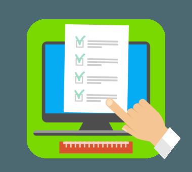 Freelance translator jobs online