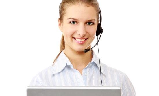 Telephone Language Translator
