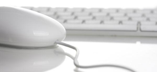 3 Benefits of Using Online Translation Services