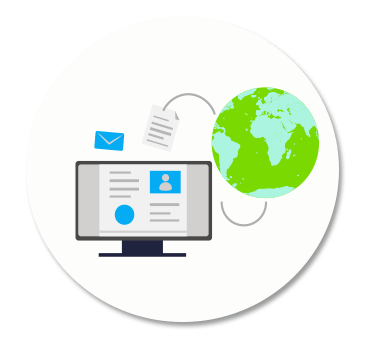 Live translation – Online Translation Services