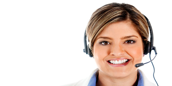 Main Benefits of Using a Telephone Translator