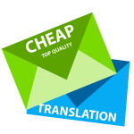 Translation By Machines vs. Traditional Translation
