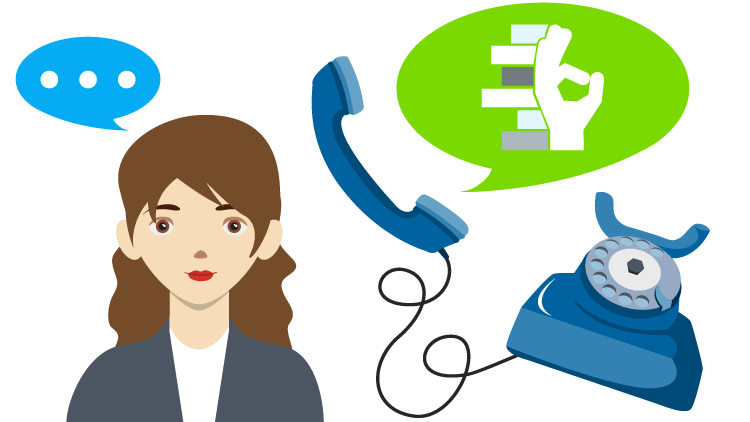 10 Advantages of Using Translation Service By phone