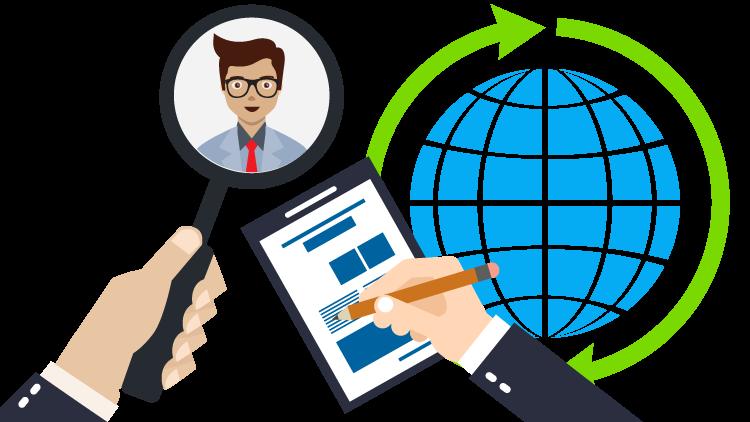 over phone translation jobs online