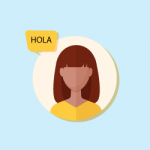 A-little-spanish-translation