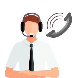 What do You Need to Know About Live Translation
