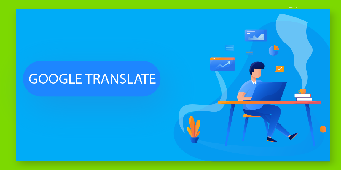 Can google live translator replace a real live translator?