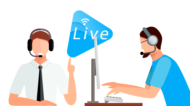 Everything You Need To Know About A Live Translator!