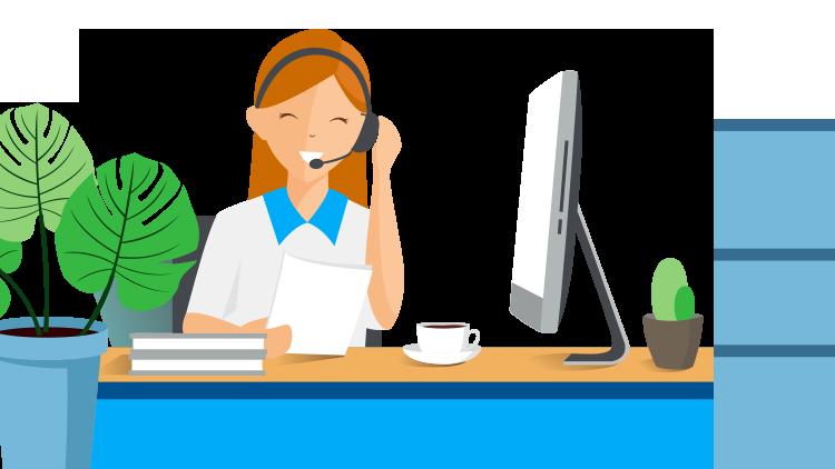 Cheap Telephone Interpreting