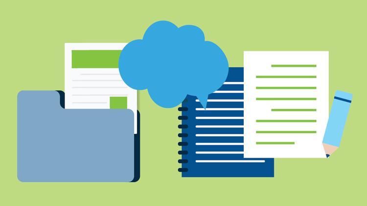 Business Document Translation Services