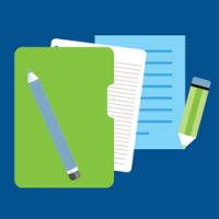 Document Translation by Professionals