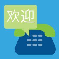 Accurate Language Interpreter Services
