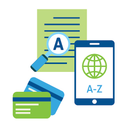 telephone translation for documents